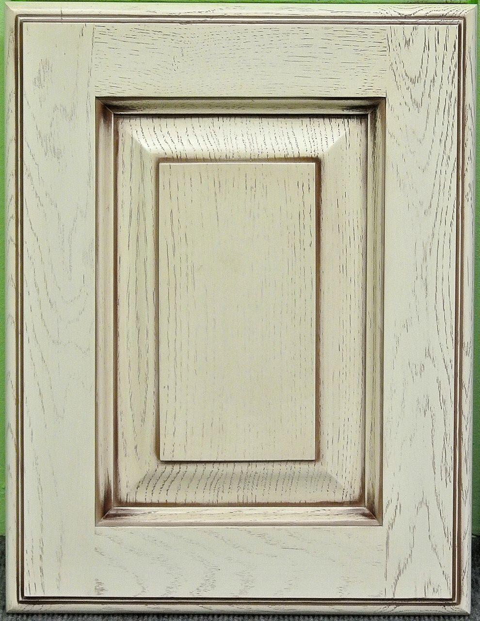 Утепленная усиленная металлическая дверь с ковкой