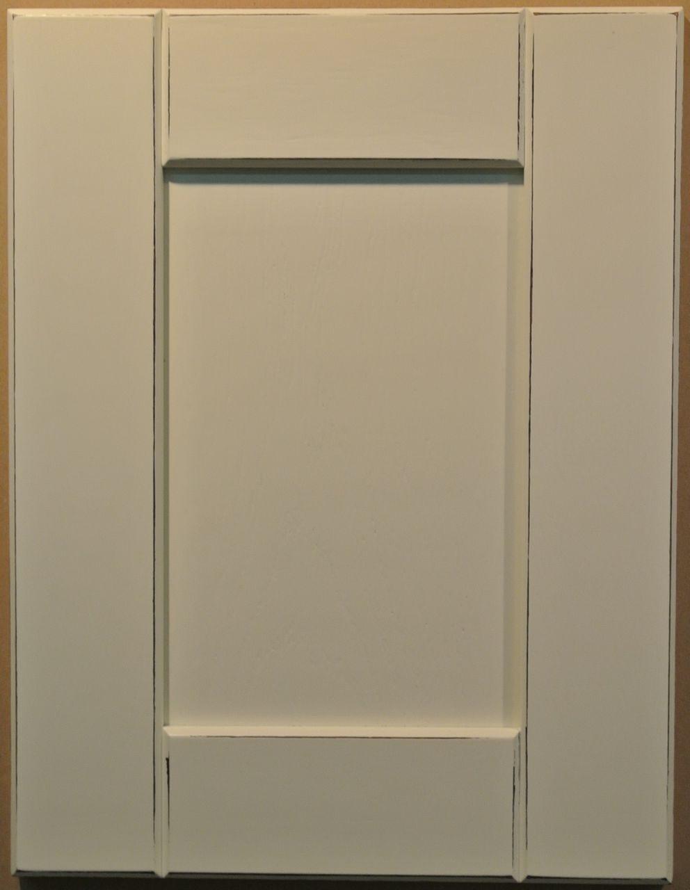 Окна из дуба - perfect-oknacomua